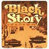 Black Story [Import anglais]