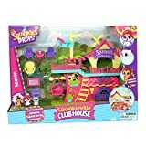 RE : Creation Group PLC Sqpla2 Squinkies ´NE Chute Clubhouse Playout Lot