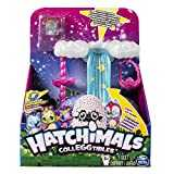Hatchimals à Collectionner - 6044158 - Playset Cascade