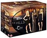 The Hills / the City / Laguna [Import anglais]
