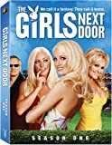 Girls Next Door: Season 1 [Import USA Zone 1]