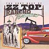 Very Best of-Rancho Texicano