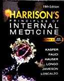 Harrison´s Principle of internal Medicine: 3rd Volume