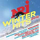 NRJ Winter Hits 2019 [Explicit]