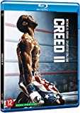 Creed II [Blu-Ray] [Import Italien]