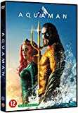 Aquaman [DVD] [Import Italien]