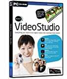 select : Video Studio [import anglais]