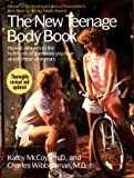 The New Teenage Body Book