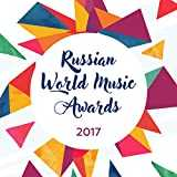 The Best of Russian World Music 2017