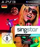 SingStar Made in Germany [import allemand]