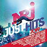 NRJ Just Hits 2019 [Explicit]