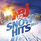 NRJ12 Snow Hits 2019 [Explicit]