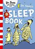 Dr. Seuss´s Sleep Book