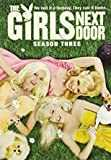 The Girls Next Door: Season 3