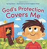 God\'s Protection Covers Me