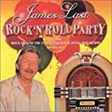 Last James-Rock ´N´ Roll Party