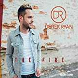 The Fire (Deluxe)