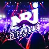 NRJ Extravadance 2019 [Explicit]