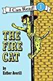 The Fire Cat