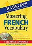 Mastering French Vocabulary.