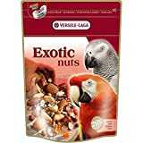 Versele-Laga Prestige Parrot Exotic Nut Mix 750g