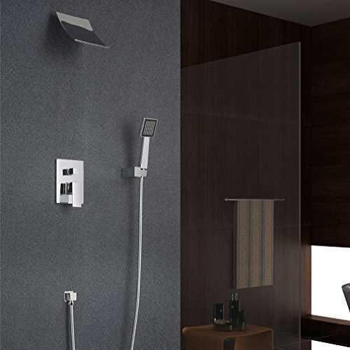 ensemble de douche ensemble de douche syst mes baignoire douche plan te. Black Bedroom Furniture Sets. Home Design Ideas