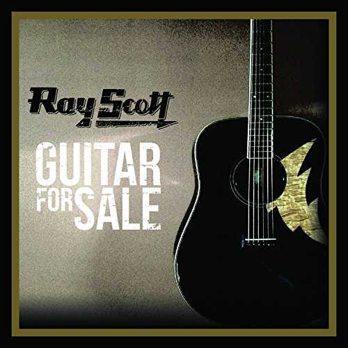 Guitar for Sale  Import USA