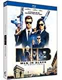 Men in Black : International [Blu-ray]