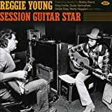 Reggie Young: Session Guitar Star / Various [Import allemand]