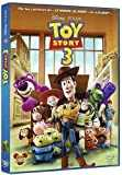 Toy Story 3 (Oscar® 2011 du Meilleur Film d´Animation)
