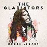 Roots Legacy