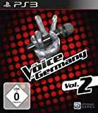 The Voice of Germany Vol. 2 [import allemand]