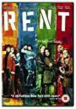 Rent [Import anglais]