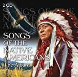 Songs of the Native Americans