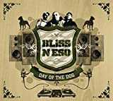 Day Of The Dog [Explicit]