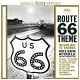 Route 66 And Other TV Themes