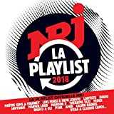 La Playlist NRJ 2018 [Explicit]