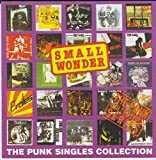 Punk Singles Collection 1 [Import anglais]