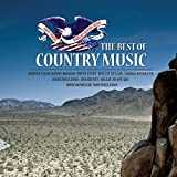 The Best of Country Music [Import anglais]