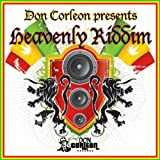 Don Corleon Presents - Heavenly Riddim