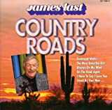 Country Roads [Import allemand]