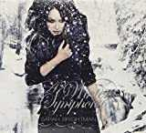 Winter Symphony [Import USA]