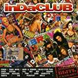 Bravo Hits-in Da Club [Import USA]