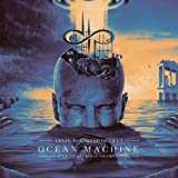Ocean Machine - Live at the Ancient Roman Theatre Plovdiv | BLU-RAY [Blu-ray]