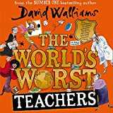 The World´s Worst Teachers