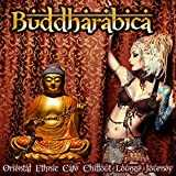 Buddharabica / Oriental Ethnic Cafe Chillout Lounge Journey