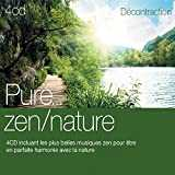 Décontraction/ Zen Nature