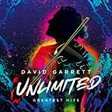 Unlimited - Greatest Hits