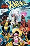 X-Men ´92 Vol. 0: Warzones! (X-Men ´92 Infinite Comic) (English Edition)