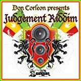 Don Corleon Presents - Judgement Riddim